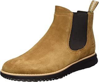 UGG Union Chelsea Weather, Bottes Homme