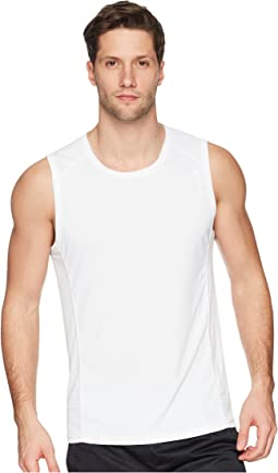 XVENT Tank Top