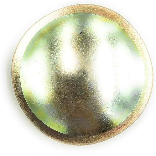 high quality Gravely Genuine OEM discount Part # wholesale 00456800 Dust Cap sale