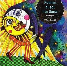 Mejor Poema Del Sol I La Lluna