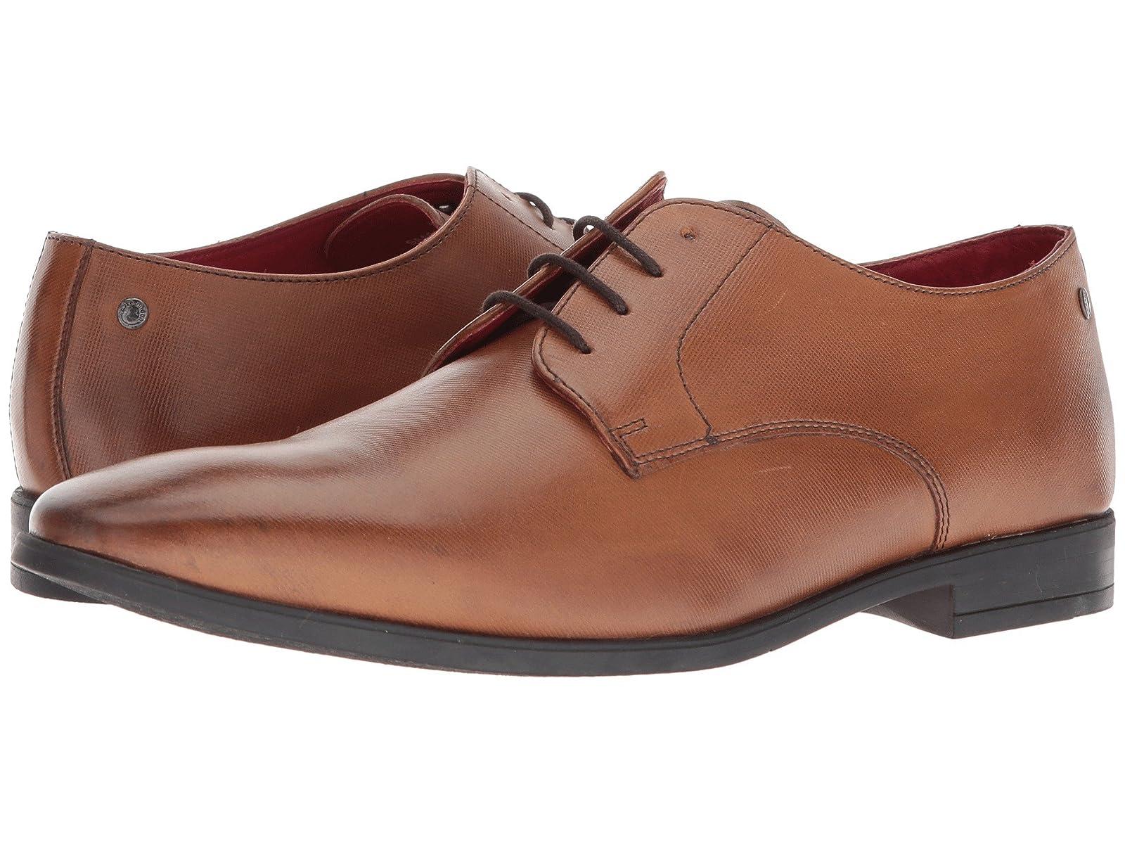 Base London ShillingAtmospheric grades have affordable shoes