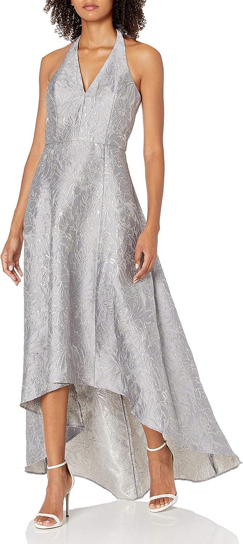 Halston Time sale Heritage Super beauty product restock quality top! Women's Dress
