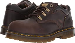 Dr. Martens Work - Hylow Steel Toe