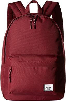 Burgundy Backpacks + FREE SHIPPING   Bags   Zappos 527f2d781d
