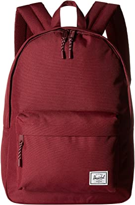 e2ebfa799c6 Herschel Supply Co. Heritage at Zappos.com