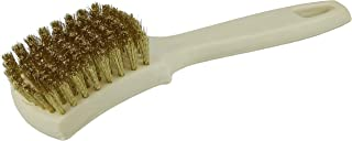 Weiler 99593 Tire Cleaning Brush, 0.008