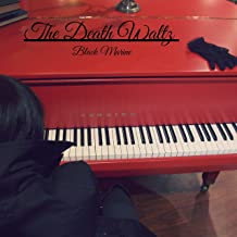 The Death Waltz