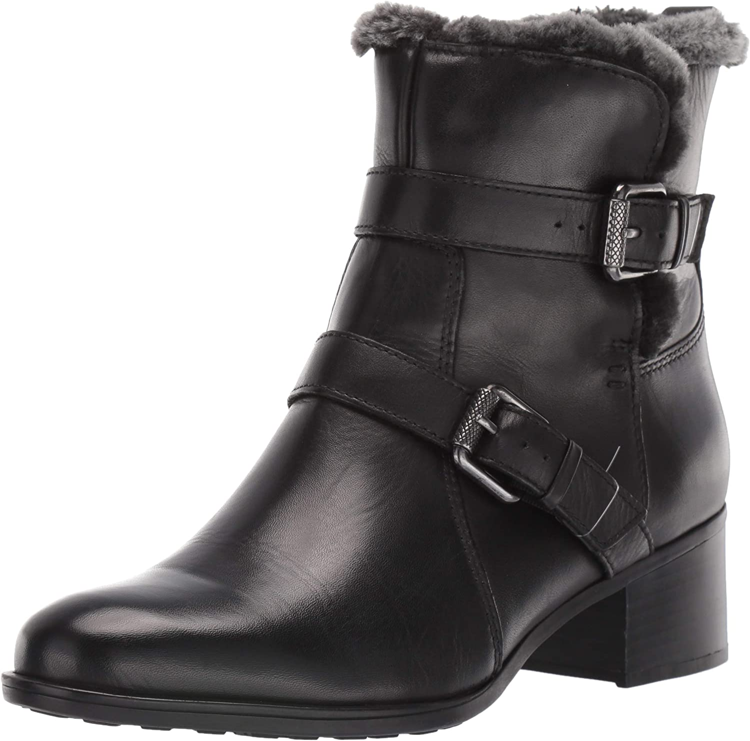 Naturalizer Women's Max 88% OFF Deanne Booties Boot supreme Ankle
