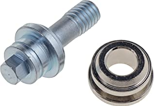 Dorman 60310 HELP! Battery Terminal Bolts