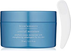 Bioelements Crucial Moisture, 2.5 Fl Oz