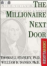 millionaire next door ebook