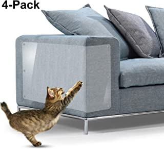 Amazon.es: protector sofa gatos