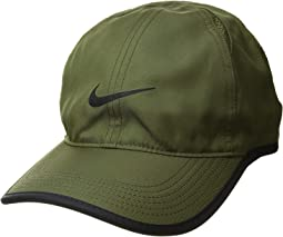 Nike dri fit hat  c039dc61dfa