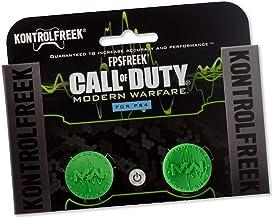 FPS Freek Call of Duty Modern Warfare for PS4