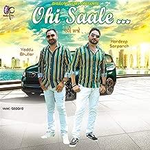 Ohi Saale - Single