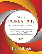 organization development book