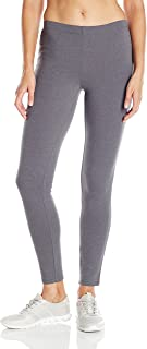 cotton tights leggings
