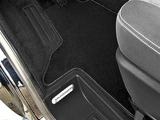 Suchergebnis Auf Für T6 Multivan Matten Teppiche Autozubehör Auto Motorrad
