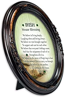 Best house blessing pictures Reviews