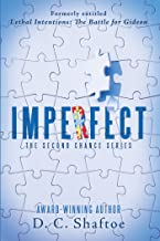 Imperfect (The Second Chance Book 1)