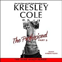Best the professional: part 1 Reviews
