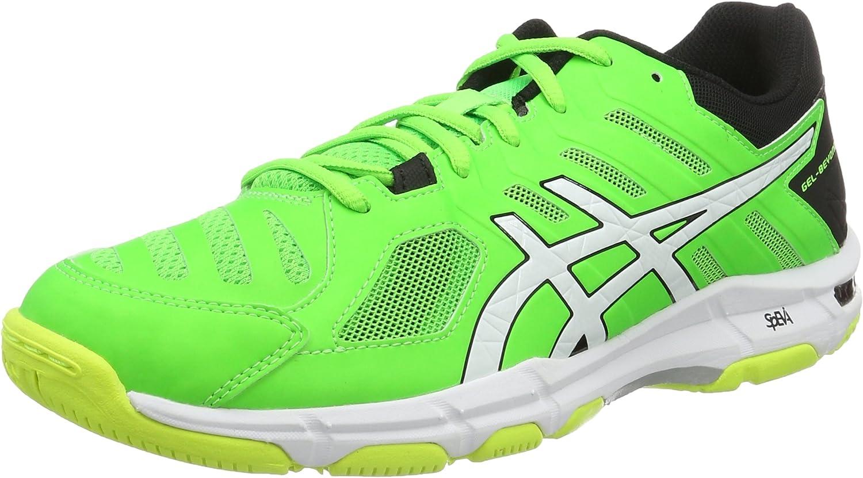 ASICS GEL-BEYOND 5 Men's Indoor Court shoes (B601N)