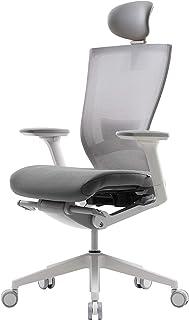 Office Chair Lifehacker