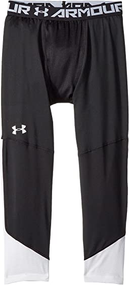 Steph Curry 30 Leggings (Big Kids)