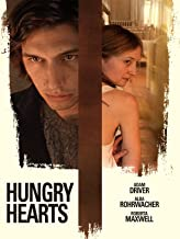 Best hungry hearts movie Reviews