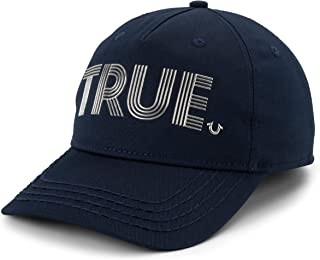 Men's True Baseball Cap