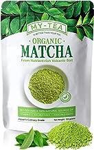 Best my tea matcha Reviews