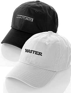 scrum master hat