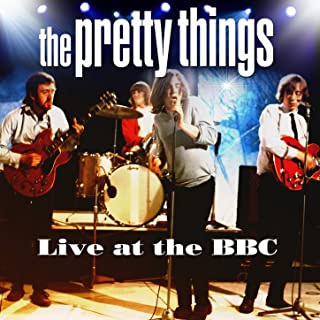 Don't Bring Me Down (Mono Version) [Live at the BBC - Pretty Things Sessions - Saturday Club, 10/1964] (Remastered)