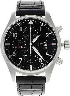 IWC - IW377701 - Reloj