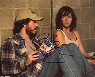 "John Gallagher, Jr.""10 Cloverfield Lane"" AUTOGRAPH Signed 8x10 Photo"