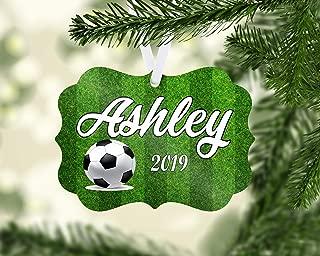 Best razzle christmas ornaments Reviews