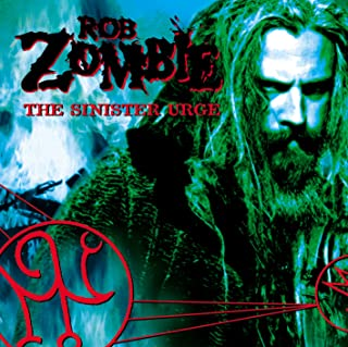 Best rob zombie and ozzy iron head Reviews