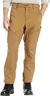 5.11 Pantalon Tactique Quest