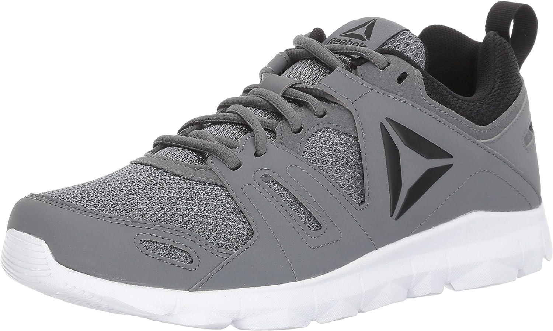 Reebok Mens Dashex Tr 2.0 Running shoes