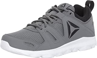 Best reebok distance 2.0 gray running shoes Reviews