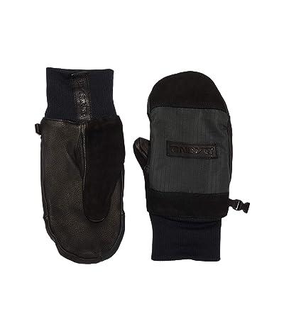 Dakine Pinto Mitt Ski Gloves