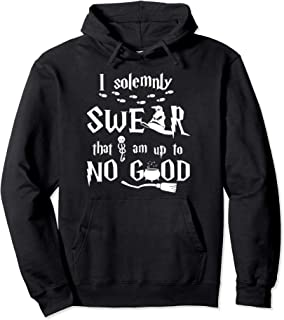 Best i solemnly swear hoodie Reviews