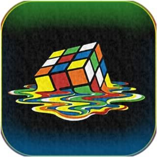Cube Algorithms & More