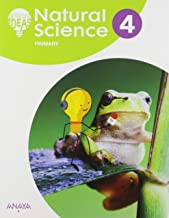 Pack Natural Science 4. Pupil's Book + Brilliant Biography. Travel and Transport (BRILLIANT IDEAS)