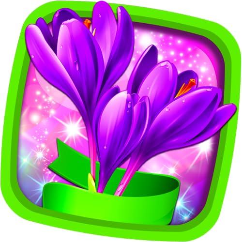 Frühlingsfest laden Karten ein
