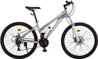 Mejor Bicicleta Wrc 20 Pulgadas