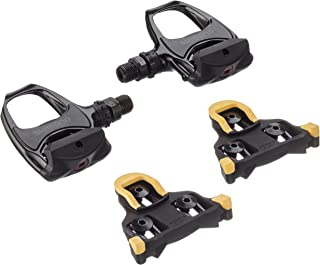 SHIMANO PDR540 Pedals 2016