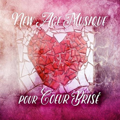 New Age Musique Pour Coeur Brisé Premier Amour Musique