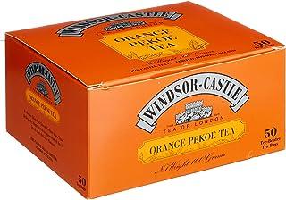 Windsor Castle Orange Pekoe Tea 1 x 100 g