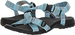 Taos Footwear - New Wave